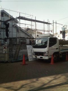 ��栄建設の技術力