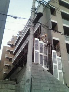 ��栄建設の安全性
